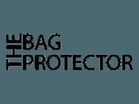 TheBagProtector LOGO